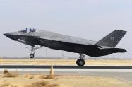 04-F-35C_169030_VFA-125_NJ425_2