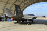 05-F-35C_169035_VFA-147_NE402