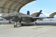 06-F-35C_169125_VFA-125_NJ422