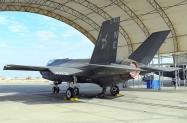 07-F-35C_169161_VFA-147_NE403
