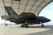 08-F-35C_169600_VFA-147_NE411