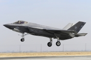 09-F-35C_169631_VFA-125_NJ106