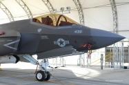 10-F-35C_169633_VFA-125_NJ435
