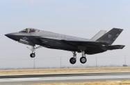11-F-35C_169847_VFA-125_NJ425