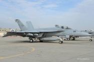 19-FA-18E_166444_VFA-146_NH310