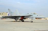 20-FA-18E_166445_VFA-146_NH311