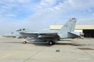 21-FA-18E_166625_VFA-146_NH302