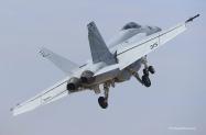 27-FA-18E_168475_VFA-151_NG315