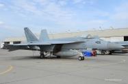 29-FA-18E_168476_VFA-151_NG406
