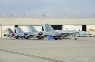 32-FA-18E_168479_VFA-151_Line-Up