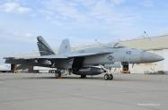34-FA-18E_168480_VFA-151_NG401