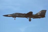 F-111F_71-0886_LN_02-1990_1024_Fi