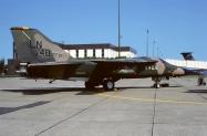 F-111F_72-1448_LN_05-1989_1024_Fi