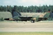 F-111F_74-0178_LN_1024_Fi