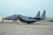 F-15E_90-0248_48TW_1024_Fi