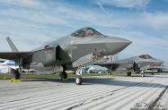 F-35A_155135_155179_CYXU_20180907_KenMiddleton_4x6_web_DSC_8847_PR