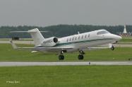 Lear-45-Takeoffb