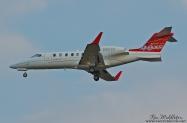 Learjet40XR_N55XR_KBDL_20061010_KenMiddleton_4x6_web_DSC_5504_PR-2