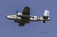B-25-Take-Off-Time