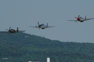 Cover-Sat-Fighter-Flight-2