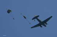 Sat-Airborne