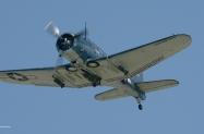 Sat-Dauntless-flyover