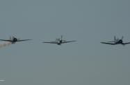 Sat-Fighter-Arrival