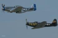 Sat-Fighter-Flight-3