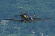 Sat-P61-Takeoff
