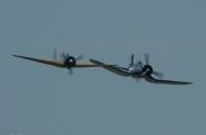 Sat-Pacific-Flight