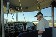pr-blimp-pilot-2