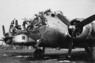 B-17A