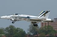 Anniversary-FA-18-Hornet