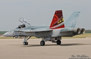 CF-18A_188719_KFMH_26August2007_KenMiddleton_4x6_web_DSC_0966_PR