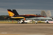 Canada-CF-188-2016