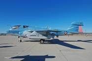 EA-6B-CONA-colors