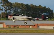 EA-6B-Prowler-Banshees-Color