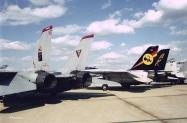 F-14-Super-Tomcats