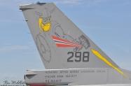 F-16AM_298_EKSP_5June2010_KenMiddleton_4x6_web_DSC_1928_PR
