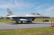 F-16AM_298_EKSP_5June2010_KenMiddleton_4x6_web_DSC_4080_PR