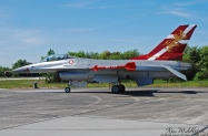 F-16AM_780194_E-194_EKSP_5June2010_KenMiddleton_4x6_web_DSC_4157_PR