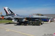 F-16BM_E-204_EKSP_6June2010_KenMiddleton_4x6_web_DSC_4536
