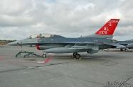 F-16D_870379_KBTV_28September2009_KenMiddleton_4x6_web_DSC_6058_PR