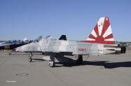 F-5E-Aggressor