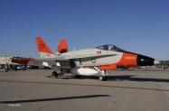 FA-18-Hornet-CONA-colors