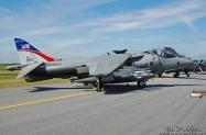 Harrier_GR7_ZD406_EKSP_5June2010_KenMiddleton_4x6_web_DSC_4119_PR
