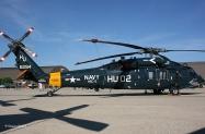 Helo-Navy-MH-60S-CONA