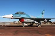 Navy-F16N