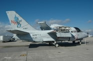 S-3B-NAVY-1