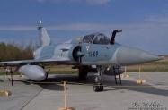 Mirage-2000C_81_CYOD_22May2004_KenMiddleton_4x6_web_101_0716_PR